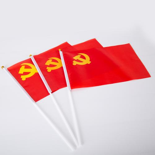 云南通印股份有限公司通过云南中烟供应企业A级资质认证